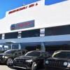 Encuentra tu coche al mejor precio en Jumimovil