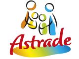 Astrade organiza en Jumilla cuatro sesiones con el objetivo de facilitar información para chicos/as TEA de 6 a 16 años