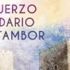 Este domingo la Asociación de Tambores celebra una nueva edición del Almuerzo Solidario con el objetivo de restaurar la ermita de la Trinidad de Santa Ana