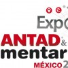 Varios vinos de la DO Jumilla presentes en la feria Expo Antad & Alimentaria México