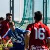 El Jumilla intentará romper la mala racha frente al Almería B
