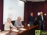 COAG celebra una reunión de socios para tratar el problema de la `avispilla del almendro´
