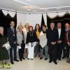 Inaugurada la exposición `75 Lágrimas de Soledad´ en el Museo Etnográfico