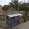 Se abre nuevo procedimiento de concesión del quiosco de la calle Ortega y Gasset