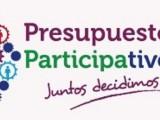 Presentadas 426 propuestas al proceso de Presupuestos Participativos 2019