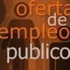 Abierta la convocatoria para otras 61 plazas de la oferta para la estabilización de empleo