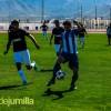 El FC Jumilla no puede con el colista (0-0)