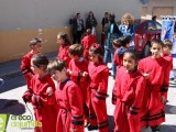 Galería de Fotos: Procesión Infantil Colegio Nuestra Señora de la Asunción