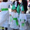 Galería de Fotos: Procesión Infantil Colegio San Francisco