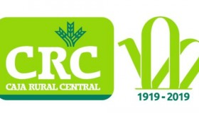 Caja Rural Central: La cercanía no cotiza en bolsa