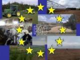 La consejería de Agricultura amplía hasta el 15 de mayo el plazo de presentación de la solicitud única de ayudas a la PAC