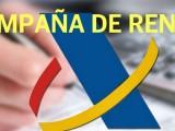 Los contribuyentes de la Región pueden aplicarse ocho deducciones autonómicas en la Renta de 2018