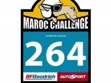 Dos equipos del 4X4 Montesinos presentes en una nueva edición de la Maroc Challenge Spring 2019