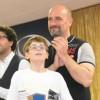El Club Ajedrez Coimbra contó con representación en el V Tornero FRIGAN de Almería y en el Campeonato de España Universitario