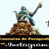 La Junta Central de Hermandades invita a todo el mundo a participar en el II Concurso de Fotografía en Instagram