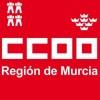 CCOO informa que el lunes 22 de abril es festivo por convenio