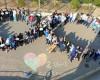La Comunidad atiende a 400 personas con trastornos del espectro autista