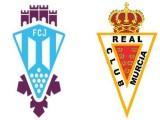 Ya se conocen los precios de las entradas para el FC Jumilla – Real Murcia del próximo sábado 20 de abril