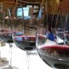 Los vinos de Monastrell de la Región de Murcia arrasan en los premios de la Guía Akatavino