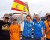 El equipo Montesinos 4X4 Jumilla compuesto por Juan Gilar y Saúl Navarro ganan en su categoría la Maroc Challenge Spring 2019
