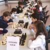 Medio centenar de ajedrecistas se dieron cita en el IV Torneo Moros y Cristianos de Jumilla 2019