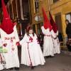 Galería de Fotos: Procesión de Jesús Prendido