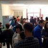 38 alumnos disfrutan de los talleres de Enriquecimiento para alumnado con Altas Capacidades Intelectuales celebrados en el IES Infanta Elena