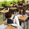 La Sociedad Matemática de la Región de Murcia celebra la 30 edición de la Olimpiada Matemática en el IES Arzobispo Lozano