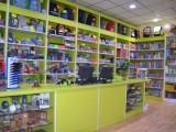 Todo lo que necesitas está en Librería Los Álamos