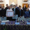 """Los Jóvenes Cofrades de la JCHC de Jumilla participaran en la """"Noche de los Museos"""""""