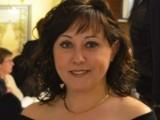 Fina Mari Martínez Ortiz de Bodegas Xenysel nombrada Bodeguera Mayor 2019