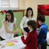 Aspajunide abre sus puertas con el objetivo de dar a conocer el centro a la población de Jumilla