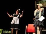 """Inestables regresa a las tablas del Teatro Vico con """"El Sitio Perfecto"""" con fines solidarios"""
