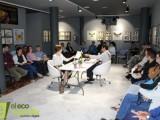 Jumilla celebró una nueva edición de la Noche de los Museos