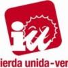 Comunicado IU – Verdes: El Tribunal de Cuentas emite un informe con graves advertencias a doce ayuntamientos murcianos, entre ellos al de Jumilla, por su gestión financiera del año 2016
