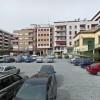 Adjudicadas las obras de renovación del firme del patio y entrada del Mercado de Abastos