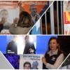 Comienza oficialmente la campaña electoral para las elecciones municipales del 26M