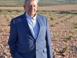 Pedro Lencina será nombrado Agricultor del año 2019 por la Fiesta de la Vendimia