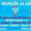 El Jumilla pone entradas a 1 euro para certificar la salvación