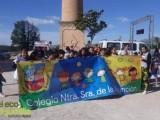 Nueva edición de la Carrera Solidaria del Colegio Nuestra Señora de la Asunción