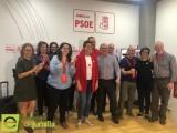 El PSOE es la fuerza más votada en Jumilla y gobernará con mayoría absoluta