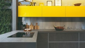 Cambia tu cocina por menos de lo que te imaginas con Guarpi Muebles