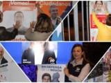 ¿Quien crees que ganará las elecciones municipales 2019? Entra y vota