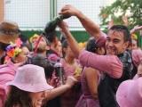 Últimos días para convertir la Fiesta de la Vendimia de Jumilla en la mejor fiesta de España