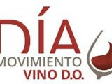 Mañana se celebrará un brindis en la Plaza de Arriba para conmemorar el Día Movimiento Vino DO