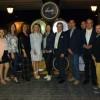 Ciudadanos propone un plan estratégico para dar a conocer el gran potencial turístico de Jumilla