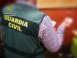 La Guardia Civil detiene/investiga en Jumilla a cuatro menores por falsificar su DNI que utilizaban para salir de los centro educativos, adquirir alcohol y acceder a salones de juego y discotecas