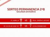 El Fútbol Club Jumilla disputará el playout frente al Real Unión