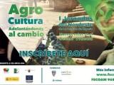 FECOAM celebra en Yecla y Jumilla las I Jornadas del Nordeste sobre nuevos retos en el sector vitícola
