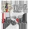 La Semana Santa de Jumilla obtiene la calificación de Fiesta de Interés Turístico Internacional